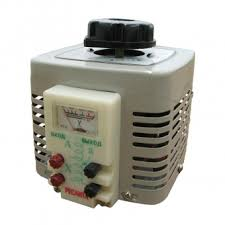 <b>Автотрансформатор Ресанта TDGC2</b>-<b>10K</b> — цена, купить ...