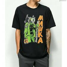 <b>Mishka</b> - огромный выбор по лучшим ценам | eBay