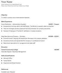 general resume outline template resume builder general resume outline template general resume template printable business forms general chronological resume the resume
