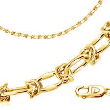Купить <b>браслет ручной работы</b> 520707413 в интернет-магазине ...