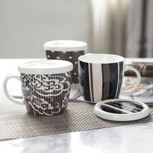 Shop Ceramic Cup <b>Nordic</b> - <b>Great</b> deals on Ceramic Cup <b>Nordic</b> on