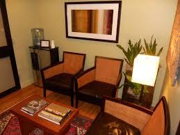 decoration small zen living room design:  decorate small living room homedit indian living room interiors home repairbathroom vertical blinds