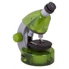 <b>LEVENHUK LabZZ M101</b> LimeЛайм. Купить <b>Микроскоп</b> на ...