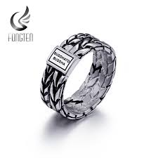 top 9 most popular buddha <b>finger</b> rings near me and get <b>free shipping</b>