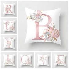Купить cushion-<b>cover</b> по выгодной цене в интернет магазине ...