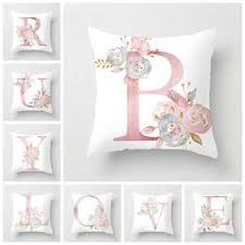 cushion-cover — купите cushion-cover с бесплатной доставкой на ...