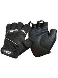 <b>Перчатки для фитнеса OneRun</b> 7031397 в интернет-магазине ...