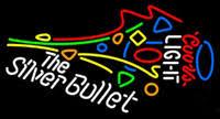 <b>Bullet</b> Lights Australia | New Featured <b>Bullet</b> Lights at Best Prices ...