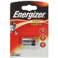 <b>Батарейки Energizer</b>: купить в интернет магазине DNS ...