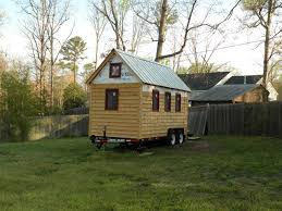 tiny house on wheels plans     lots of small windows    tiny house on wheels plans     lots of small windows suitable for living quarters was