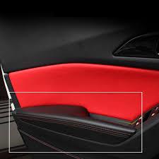 2020 Новый Автомобильный <b>Дверной подлокотник</b> панель из ...