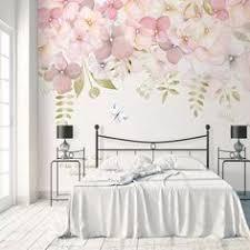 <b>Beibehang Custom Wallpaper</b> Three-dimensional Three-color Pearl ...