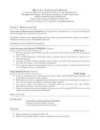 resume translator medical interpreter resume cover letter medical resume services professional resume resume format