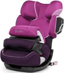 Купить Детское <b>автокресло CYBEX Pallas</b> 2 розовый по супер ...