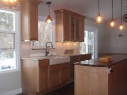 Cleveland Kitchen Cabinets Kitchen Designs Cabinetry Countertops Cleveland Oh