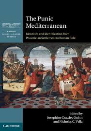 The Punic Mediterranean