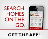 Image result for keller williams mobile app download
