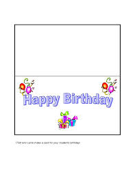 template greeting cards ezxhzy birthday card template templates template greeting cards ezxhzy pics photos th birthday greeting card templates wordings and nbnitlx