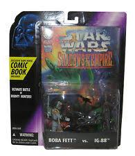 <b>Фигурки star</b> wars - огромный выбор по лучшим ценам   eBay