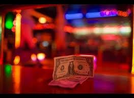 strip club guide willamette week strip club guide 2014