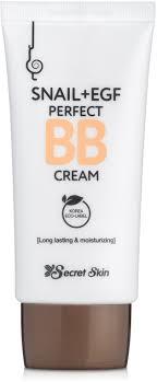 <b>BB</b>-<b>крем</b> — купить с бесплатной доставкой по Украине | Makeup.ua