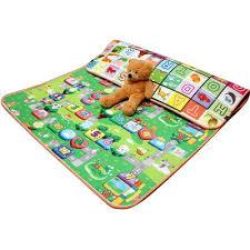Купить водный игровой коврик от 259 руб — бесплатная ...