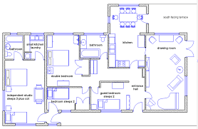 house plands big house floor plan large images for house plan su    acreage designs house plans