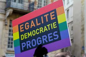 aperçu de l'article Le refus de l'égalité ou la religion de l'a priori homophobe
