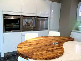 interior design kitchens mesmerizing decorating kitchen: grand design kitchens and commercial kitchen layout design and a beautiful sight of your kitchen with divine principle of a smart design  source sxchu