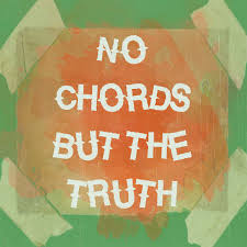 No Chords But The Truth | British Country & Americana Music