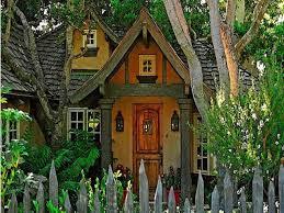 Fairytale Cottage House Plans   mexzhouse comFairy Tale Cottage House Whimsical Cottage Home Designs