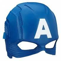 Игровые наборы Мстители (<b>Avengers Hasbro</b>) на <b>Toy</b>.ru