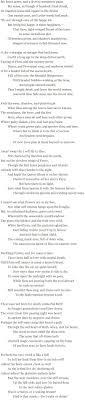 best ideas about john keats john keats poems ode to a nightingale john keats annabelchaffer