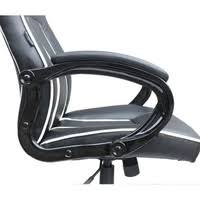 Компьютерные и офисные <b>кресла</b> производство Андорра купить ...