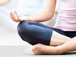 <b>Коврик</b> для йоги от <b>Xiaomi</b> и <b>Yunmai</b> - <b>Double</b>-<b>sided</b> Yoga Mats ...