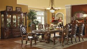 Traditional Dining Room Set Traditional Dining Room Sets Traditional Dining Room Chairs