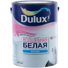 <b>Водно</b>-<b>дисперсионные краски</b> в Санкт-Петербурге – купить по ...