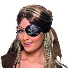 Los piratas también se enamoran. Images?q=tbn:ANd9GcSfp1Vo7yivj3HEd_2itegnel8whzI5GzdxETJTrQRGGKMmPd2d