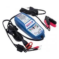 Зарядное <b>устройство OptiMate 5</b> 4А <b>Start</b>-<b>Stop</b> (1x4A, 12V), TM220 ...