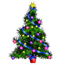 Image result for pictures of Christmas Tree festivals