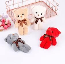 Best Price High quality big <b>teddy bear</b> stuffed list and get free shipping