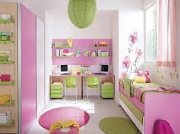 girls room playful bedroom furniture kids: bedroom  ideas about kids rooms decor on pinterest kids rooms wall best compositions kids room decor ideas kids bedroom ideas on a budget