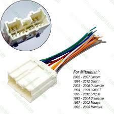 car stereo wiring diagram nissan wiring diagram 2007 nissan 350z stereo wiring diagram wire