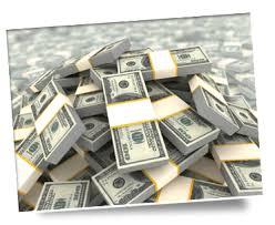 Thu nhập thụ động - Giàu có cả khi bạn ngừng làm việc