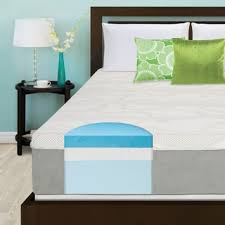 bedroom furniture acrylic bedroom furniture