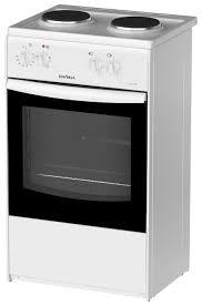 Купить <b>Электрическая плита DARINA S</b> EM 521 404 W недорого ...