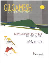 gilgamesh the rag tree gilgamesh frontcover 4 30 lineadjusted 3