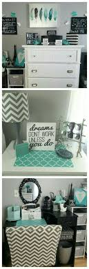 best ideas about teen bedroom colors teen grey and teal teen girl bedroom ideas