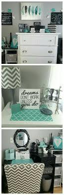 Teal Bedroom Decorating 17 Best Ideas About Teal Bedroom Decor On Pinterest Teal Teens