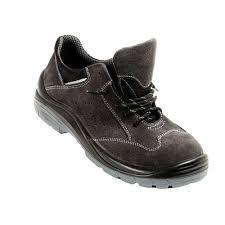 Рабочие <b>полуботинки</b> для персонала. Рабочая обувь для ИТР, ТР ...